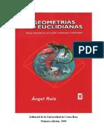 Ruiz, Angel. (1999).Geometrias No Euclidianas. Breve Historia de una gran Revolucion Intelectual..pdf