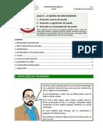AULA 5 - A QUEDA DO SER HUMANO - APOSTILA.pdf