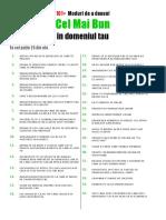 101+moduri+de+a+deveni+cel+mai+bun.pdf