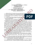 incheiere_alexandrescu_tribunal.pdf