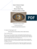 Kansas City Green's Endorse Citizens Ballot Initiatives press release.pdf