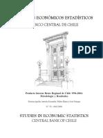Chile Cuentas regionales_ 2010.pdf