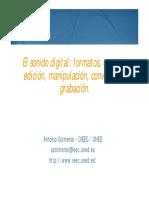 tmm_tema3_sonido_digital_presentacion.pdf