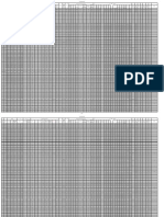 LHS Drainage Design Annexure I