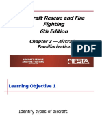 chapter03presentation-170227161402