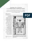 Historia de la ciencia y la técnica en la antigua china (Rodolfo J. Rodríguez-R.)