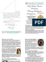 03 Plenary Indulgence Pamphlet