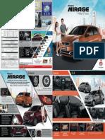 MMPC_Mirage-Brochure-2016_2.pdf