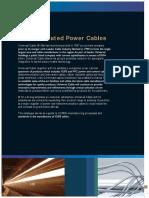 UC XLPE Catalogue.pdf