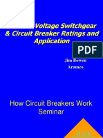 7-MV-Switchgear-Mar-24-25.pdf