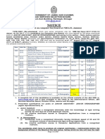 jkssb.pdf