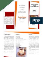 62289333-TRIPTICO-ARROZ-ZAMBITO.pdf