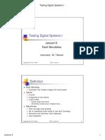 06_Fault_Simulation.pdf