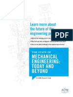 State-of-Mechanical-Engineering-Today-and-Beyond.pdf