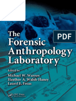 The Forensic Anthropology Laboratory.pdf