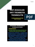 Anti Koagulanr..pdf
