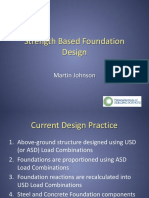 Johnson_StrengthBasedFoundat.pdf