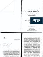 133284452-Lockwood-David-Social-Integration-and-System-Integration.pdf