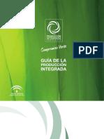 LIBRO_Pi_web_1-10-9.pdf