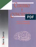 Cerebro y conciencia - Pribram y Ramírez.pdf