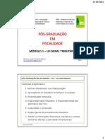 MÓDULO 1 - LGT -  PÓS-GRADUAÇÃO FISCALIDADE - Porto - 2 slides.pdf