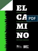 Garat_ El Camino