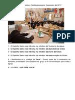 pregacao-frei-raniero.pdf