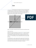 models.woptics.beam_splitter.pdf