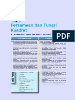 bab-7-sma.pdf