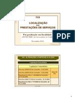 Localização PS_Nov  2014.pdf