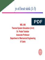 (4-6)-heat-sink.pdf