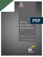 Doing-Business-in-Maharashtra-May-2014.pdf