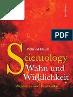 Wilfried Handl