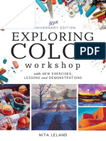 Exploring Color Workshop, 30th Anniversary Edition.pdf
