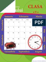 urmarind_timpul.pdf