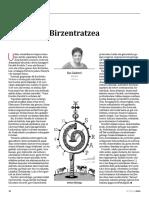 Birzentratzea.pdf