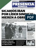 PDF Presencia 05 Agosto 2017-Def