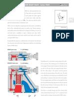 relief-valves.pdf
