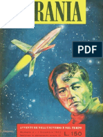 Urania Rivista 2.pdf
