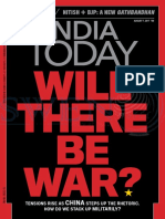 India Today, August 7, 2017.pdf