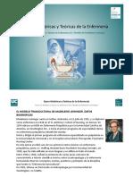 Enfermeria Tema11(IV)
