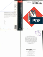 Kenneth Frampton - Modern Architecture,a critical history.pdf