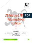 3GPP LTE Radio layer 2-2.pdf
