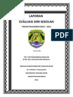 EDS-SDN-005.docx