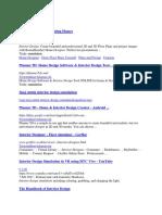 Tukar Page