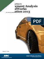 123108821-Solidworks-Flow-Simulation.pdf