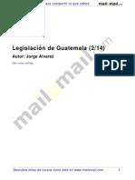 Legislacion Guatemala 214 23040 (1)