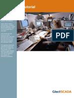 Quickstart_Tutorial_V70.pdf