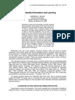 10.1.1.118.1654.pdf