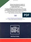 bronica__gs-1.pdf